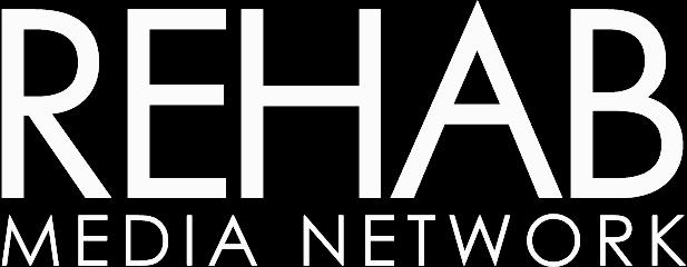 Rehab Media Network